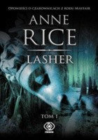 Lasher. Tom 1
