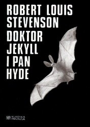 Stevenson Robert Louis - Dr. Jekyll i Mr. Hyde [Audiobook PL]