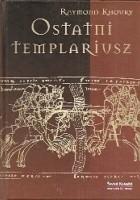 Ostatni templariusz