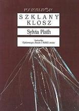 Okładka książki Szklany klosz