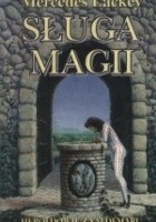 Sługa magii