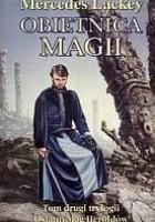 Obietnica magii