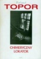 Chimeryczny lokator