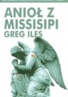 Anioł z Missisipi