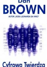 Dan Brown - Cyfrowa Twierdza
