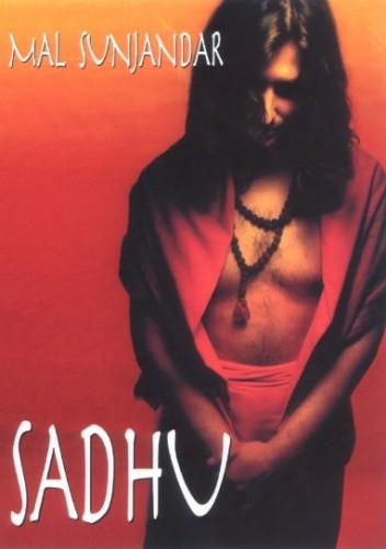 Okładka książki Sadhu