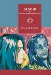Okładka książki Gender dla średnio zaawansowanych