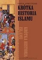 Krótka historia islamu