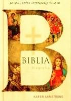 Biblia: Biografia