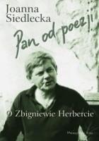 Pan od poezji