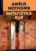 Metafizyka rur