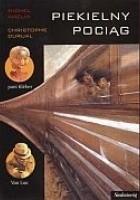 Piekielny pociąg
