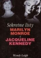 Sekretne listy Marilyn Monroe i Jacqueline Kennedy