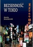 Bezsenność w Tokio