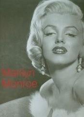 Okładka książki Marilyn Monroe. Ikony naszych czasów