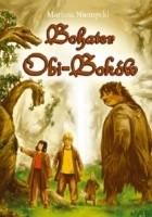 Bohater Obi-Boków