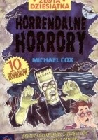 Horrendalne horrory