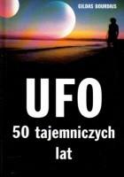 UFO. 50 tajemniczych lat