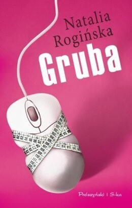 Rogińska Natalia - Gruba