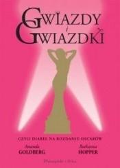 Okładka książki Gwiazdy i gwiazdki
