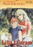 Lilja i Goram