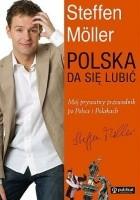 Polska da się lubić