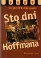 Sto dni Hoffmana