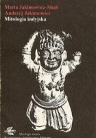 Mitologia indyjska