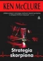 Strategia skorpiona