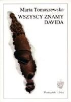 Wszyscy znamy Davida