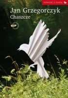 Chaszcze