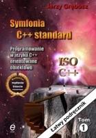 Symfonia C ++ Standard