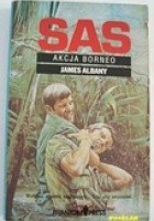 Akcja Borneo
