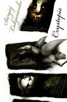 Okładka książki Czystopis