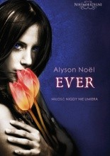 Ever - Alyson Noël