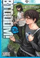Btooom!, Vol. 06