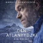 Gen atlantydzki