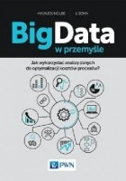 Big Data w przemyśle