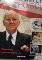 Jan Nowak-Jeziorański Kurier wolnej Polski