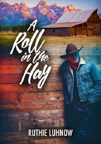Okładka książki A Roll in the Hay