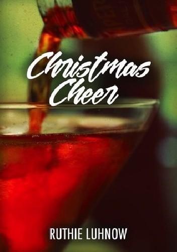Okładka książki Christmas Cheer
