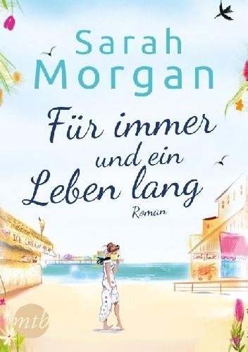 Okładka książki Für immer und ein Leben lang