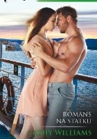 Romans na statku