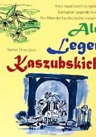 Aleja Legend Kaszubskich