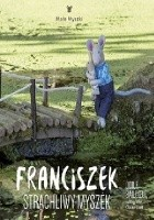 Franciszek Strachliwy Myszek