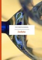 Judyta