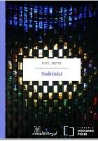 Sabinki
