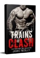Train's Clash