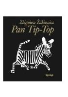 Pan Tip- Top