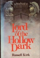 Lord of the Hollow Dark